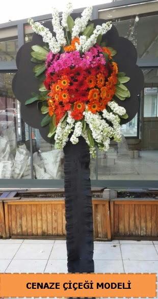 Karşıyaka mezarlığı cenaze çiçeği  Adıyaman çiçek satışı