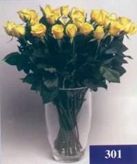 Adıyaman hediye sevgilime hediye çiçek  12 adet sari özel güller