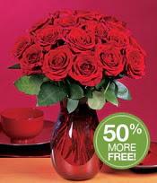 Adıyaman çiçek gönderme sitemiz güvenlidir  10 adet Vazoda Gül çiçek ideal seçim