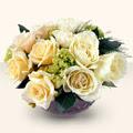 Adıyaman güvenli kaliteli hızlı çiçek  9 adet sari gül cam yada mika vazo da  Adıyaman İnternetten çiçek siparişi