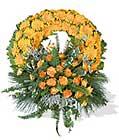cenaze çiçegi celengi cenaze çelenk çiçek modeli  Adıyaman çiçek gönderme sitemiz güvenlidir