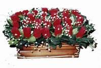 yapay gül çiçek sepeti   Adıyaman çiçek siparişi vermek