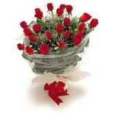 11 adet kaliteli gül buketi   Adıyaman çiçek gönderme sitemiz güvenlidir