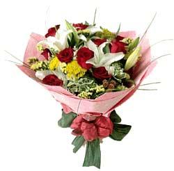 KARISIK MEVSIM DEMETI   Adıyaman çiçekçi mağazası