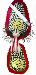 Adıyaman internetten çiçek siparişi  csepet dügün nikah ve açilislara