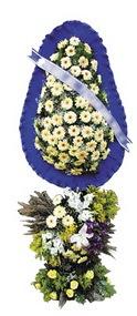 Adıyaman çiçek siparişi vermek  sepet dügün nikah ve açilislara