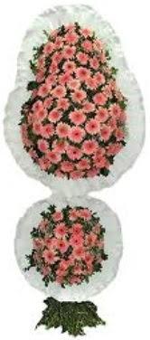 Adıyaman online çiçek gönderme sipariş  sepet dügün nikah ve açilislara