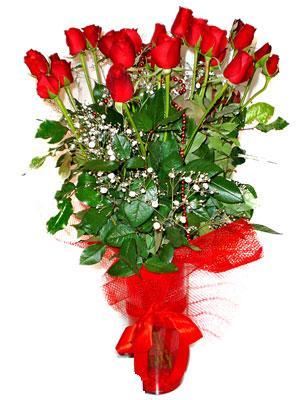 Adıyaman online çiçek gönderme sipariş  Çiçek gönder 11 adet kirmizi gül