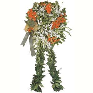 Cenaze çiçek , cenaze çiçekleri , çelengi  Adıyaman 14 şubat sevgililer günü çiçek