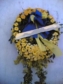 Cenaze çiçek , cenaze çiçegi , çelengi  Adıyaman cicek , cicekci