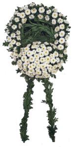 Cenaze çelenk , cenaze çiçekleri , çelengi  Adıyaman cicekciler , cicek siparisi