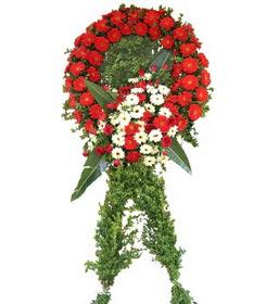 Cenaze çelenk , cenaze çiçekleri , çelengi  Adıyaman cicek , cicekci