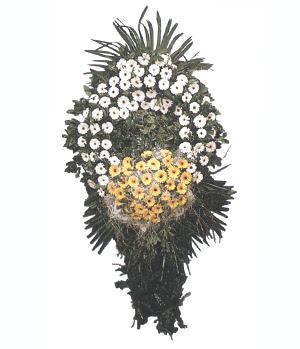 Adıyaman çiçekçi telefonları  Cenaze çelenk , cenaze çiçekleri , çelengi