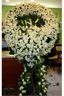 Cenaze çelenk , cenaze çiçekleri , çelengi  Adıyaman çiçek satışı