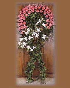 Adıyaman çiçek yolla  Cenaze çelenk , cenaze çiçekleri , çelengi