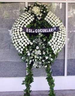Stok için sorunuz  Adıyaman çiçek yolla  cenaze çelengi - cenazeye çiçek  Adıyaman çiçekçi telefonları