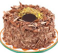 çikolatali 4 ile 6 kisilik yas pasta  Adıyaman çiçek servisi , çiçekçi adresleri