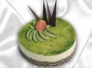leziz pasta siparisi 4 ile 6 kisilik yas pasta kivili yaspasta  Adıyaman çiçek siparişi sitesi