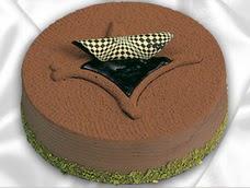 pasta siparisi 4 ile 6 kisilik yas pasta çikolata yaspasta  Adıyaman anneler günü çiçek yolla