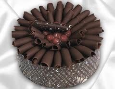 online pasta satisi 4 ile 6 kisilik çikolatali meyvali yaspasta  Adıyaman cicekciler , cicek siparisi
