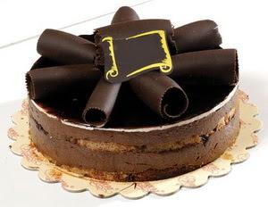taze pasta  4 ile 6 kisilik yaspasta mis lezzette  Adıyaman çiçekçi telefonları