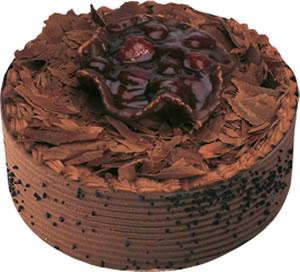 pasta satisi 4 ile 6 kisilik çikolatali yas pasta  Adıyaman çiçek , çiçekçi , çiçekçilik