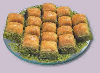 pasta tatli satisi essiz lezzette 1 kilo fistikli baklava  Adıyaman internetten çiçek siparişi