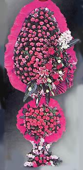 Dügün nikah açilis çiçekleri sepet modeli  Adıyaman çiçekçi mağazası