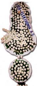 Dügün nikah açilis çiçekleri sepet modeli  Adıyaman çiçekçiler