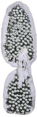 Dügün nikah açilis çiçekleri sepet modeli  Adıyaman çiçek siparişi vermek