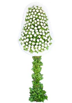 Dügün nikah açilis çiçekleri sepet modeli  Adıyaman cicek , cicekci