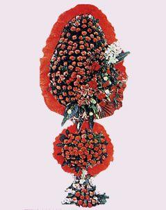 Dügün nikah açilis çiçekleri sepet modeli  Adıyaman çiçek gönderme