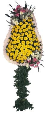 Dügün nikah açilis çiçekleri sepet modeli  Adıyaman çiçek satışı