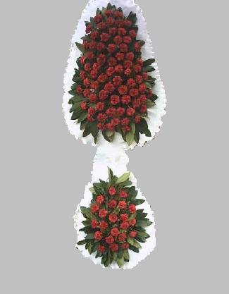 Dügün nikah açilis çiçekleri sepet modeli  Adıyaman çiçek servisi , çiçekçi adresleri