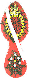 Dügün nikah açilis çiçekleri sepet modeli  Adıyaman hediye sevgilime hediye çiçek