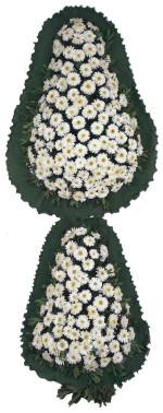 Dügün nikah açilis çiçekleri sepet modeli  Adıyaman uluslararası çiçek gönderme