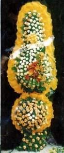 Adıyaman İnternetten çiçek siparişi  dügün açilis çiçekleri  Adıyaman çiçek siparişi sitesi