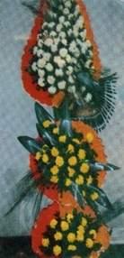 Adıyaman çiçek gönderme sitemiz güvenlidir  dügün açilis çiçekleri  Adıyaman anneler günü çiçek yolla