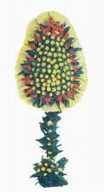 Adıyaman çiçek yolla  dügün açilis çiçekleri  Adıyaman online çiçek gönderme sipariş