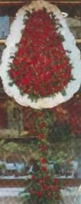 Adıyaman çiçek gönderme sitemiz güvenlidir  dügün açilis çiçekleri  Adıyaman yurtiçi ve yurtdışı çiçek siparişi