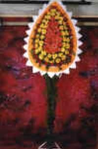 Adıyaman çiçek satışı  dügün açilis çiçekleri  Adıyaman çiçek , çiçekçi , çiçekçilik