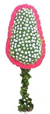 Adıyaman çiçekçi telefonları  dügün açilis çiçekleri  Adıyaman cicek , cicekci