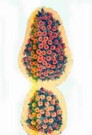 Adıyaman çiçekçi mağazası  dügün açilis çiçekleri  Adıyaman 14 şubat sevgililer günü çiçek