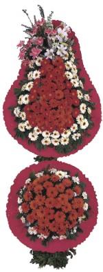 Adıyaman internetten çiçek siparişi  dügün açilis çiçekleri nikah çiçekleri  Adıyaman yurtiçi ve yurtdışı çiçek siparişi