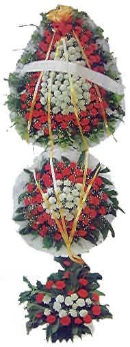 Adıyaman uluslararası çiçek gönderme  dügün açilis çiçekleri nikah çiçekleri  Adıyaman çiçek siparişi sitesi