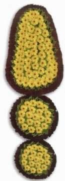 Adıyaman çiçek gönderme  dügün açilis çiçekleri nikah çiçekleri  Adıyaman çiçek siparişi sitesi
