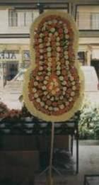 Adıyaman çiçekçiler  dügün açilis çiçekleri nikah çiçekleri  Adıyaman İnternetten çiçek siparişi