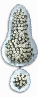 Adıyaman internetten çiçek satışı  nikah , dügün , açilis çiçek modeli  Adıyaman çiçekçi mağazası