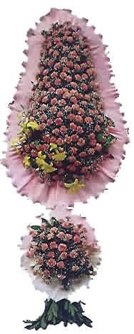 Adıyaman hediye sevgilime hediye çiçek  nikah , dügün , açilis çiçek modeli  Adıyaman internetten çiçek satışı