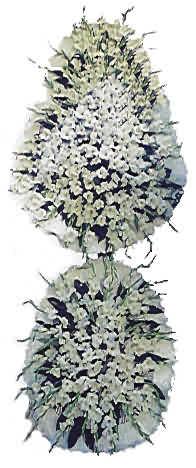 Adıyaman uluslararası çiçek gönderme  nikah , dügün , açilis çiçek modeli  Adıyaman hediye çiçek yolla